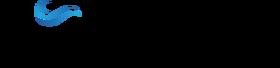 ROVpartner AS - Leverandør av undervannsfarkost - undervannsdrone - undervannskamera